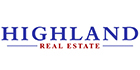 Highland Realty