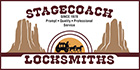 Stagecoach Locksmith