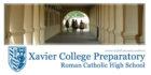 Xavier College Preparatory