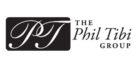 Cambridge Properties/Tibi