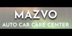 Mazvo Auto Care
