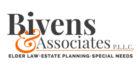 Bivens & Associates