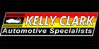 Kelly Clark