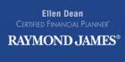 Raymond James Ellen Dean