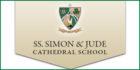 SS Simon & Jude