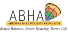 Arizona Balance and Hearing Aids