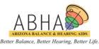 Arizona Balance and Hearing Aids