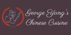 George Yang's
