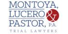 Montoya Lucero & Pastor