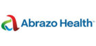 Abrazo Health