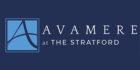 Avamere at Stratford