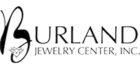 Burland Jewelry