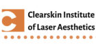 Clearskin Institute