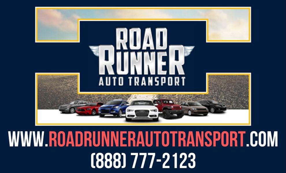 Roadrunner Auto