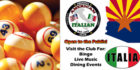 Arizona American Italian Club