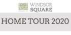 Windsor Square Home Tour