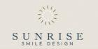 Sunrise Smile Design
