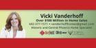 Vanderhoff