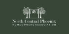North Central Phoenix Homeowners Association