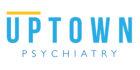 Uptown Psychiatry