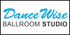 DanceWise