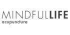 Mindful Life